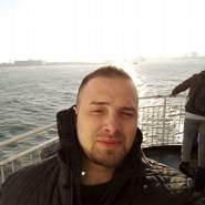 remanjancsi8787's profile photo