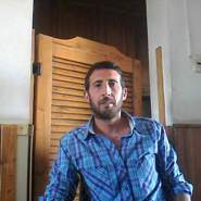 fed327's profile photo