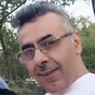 mazen9756's profile photo