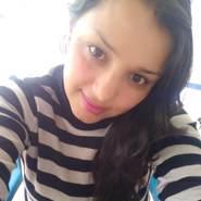 lineth6's profile photo