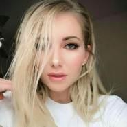 benita_bowell's profile photo