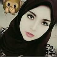 nina2094's profile photo