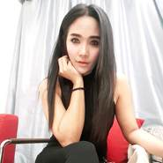 sunisap81's profile photo