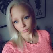 mariet114's profile photo
