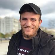 hshyar_dornexi's profile photo
