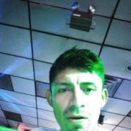 selvinos5's profile photo