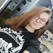 justynab17's profile photo