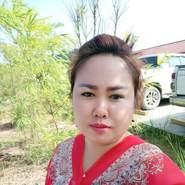 user_dnx8172's profile photo