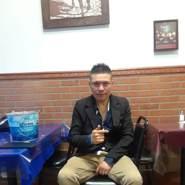nestorb104's profile photo