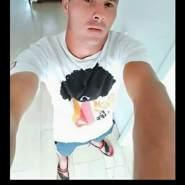 marcuo4's profile photo