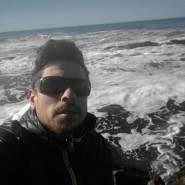 alejandro4922's profile photo