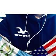lopeza114's profile photo