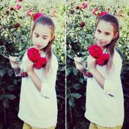 eqmsjames's profile photo