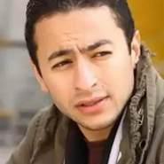 algradiq's profile photo