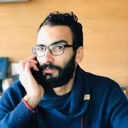 DR_mohamed_basha's profile photo