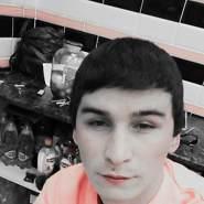 user_xvis37's profile photo