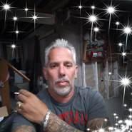 miguelp950's profile photo