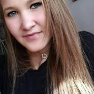 zsuzskas's profile photo