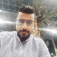 oma738_'s profile photo