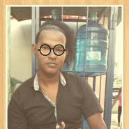 pamelar202's profile photo
