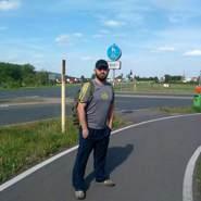 user_jvr0517's profile photo