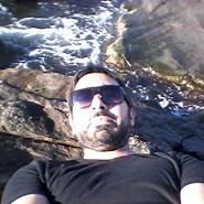 luisb1607's profile photo