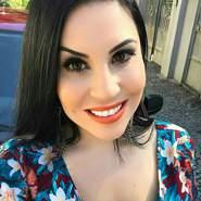 wendyl125's profile photo
