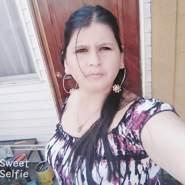 elif1873's profile photo