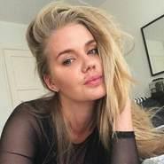 angelinawilson0010's profile photo