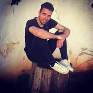 gabriela3180's profile photo
