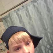 danny20911's profile photo