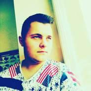 cezaryw2's profile photo