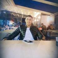 ozans5947's profile photo
