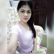 jennelynl4's profile photo