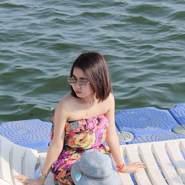 sigmans7's profile photo
