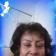 florh402's profile photo