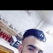 hasnic10's profile photo