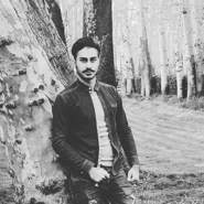 mohammada5103's profile photo