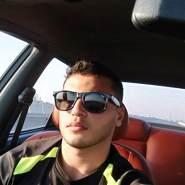 mohamedf2064's profile photo