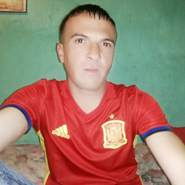 washingtonm70's profile photo