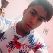 abig425's profile photo
