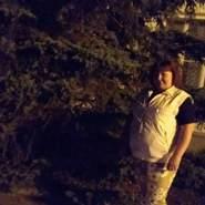 user_gh8011's profile photo