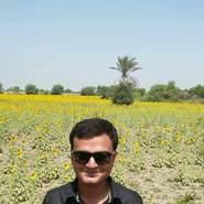 ali87135's profile photo