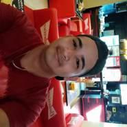 antoniomarcosvelasco's profile photo