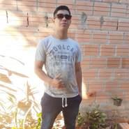 matiasj144's profile photo