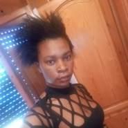 priscat16's profile photo