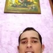 jorgec1949's profile photo