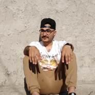 ismaell224's profile photo