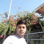 khanr314's profile photo
