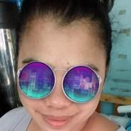 rienam1's profile photo